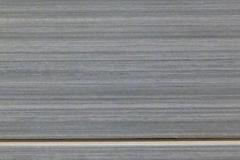 P1030931