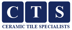 CTS Ceramic Tile Specialists